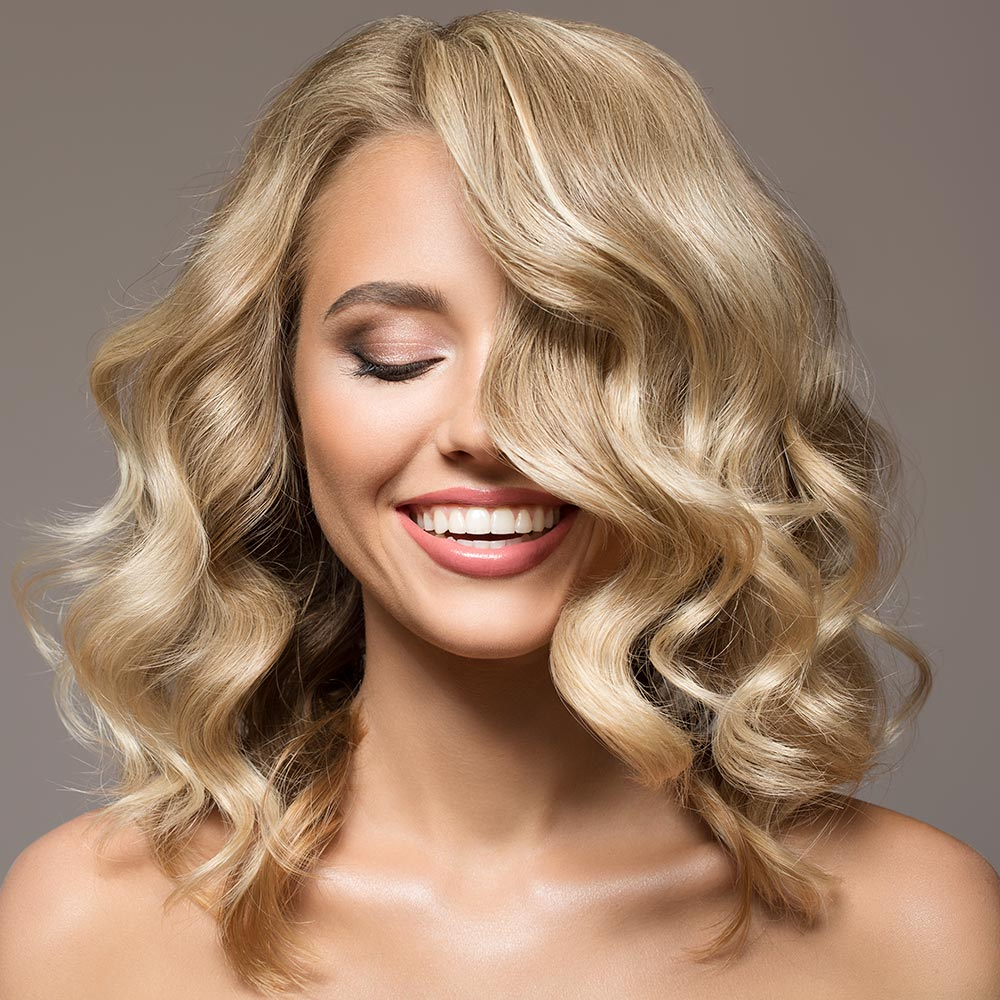Eliz Hairstyle Your Hairdresser For Stunning Looks